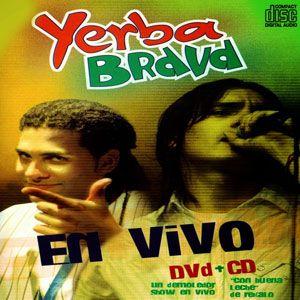 Audio Dvd