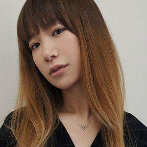Yuki Isoya