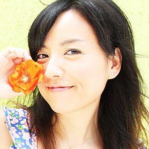 Yumi Matsuzawa
