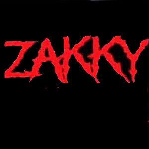 Zakky