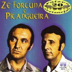 Zé Fortuna e Pitangueira