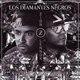 Los Diamantes Negros (The Mixtape)
