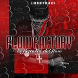 Presents Flow Factory [The Mixtape]