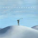 Zoé: Panoramas (Música Original De La Película)