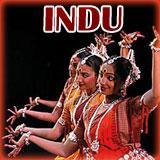 musica indu de pretty: