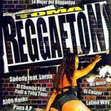 Musica Reggaeton