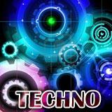 Techno G. Feat. Monier - 3 Phasik / You Can Keep On