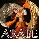 Arabe
