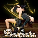 Bachata