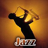 images of Jazz 2013 Gratis Gt En Fullremix Biz Exelente Musica Linea