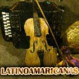 images of Gratis Gt En Fullremix Biz Exelente Musica Latinoamericana