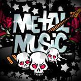 images of Metal 2013 Gratis Gt En Fullremix Biz Exelente Musica Linea