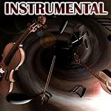 Clasica - Instrumental