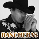 descargar musica ranchera chilena