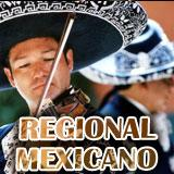Regional Mexicano